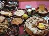 3-buffet-proeverij-hildegard-von-bingen-2011