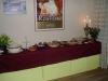 buffet-ottomaanse-keuken-1400