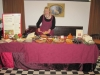 buffet-proeverij-na-lezing-hildegard-von-bingen-2011