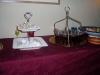 dessert-buffet-ottomaanse-keuken-1400