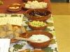 romeins-buffet-na-lezing-2009