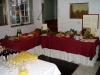 romeinse-borrel-museum-rijswijk-2009