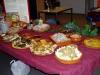 kookles-bibliotheek-almere-middeleeuwen-2008