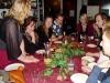 romeinse-kookles-dinertafel